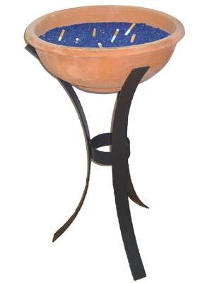 posacenere da esterno fioriera luna stilcasa net