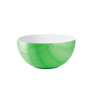 Guzzini MIrage 248525 Ciotole contenitore bicolore diametro 25