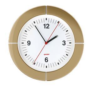 Orologio da Parete diametro 37xh4.9 cm I-Clock Sabbia