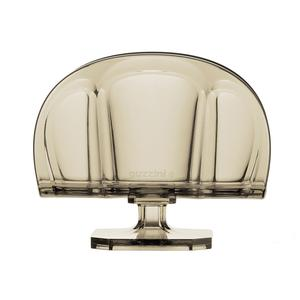 Portatovaglioli Belle Epoque Sabbia design: Angeletti Ruzza