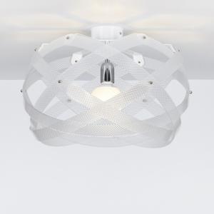 Lampada da soffitto Nuclea Medio Ø53xh30 cm Spectrall