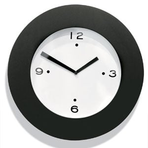 orologi da parete thun su Stilcasa.Net