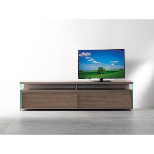Madie e mobili tv in arredamento casa stilcasa net - Ferri mobili recensioni ...
