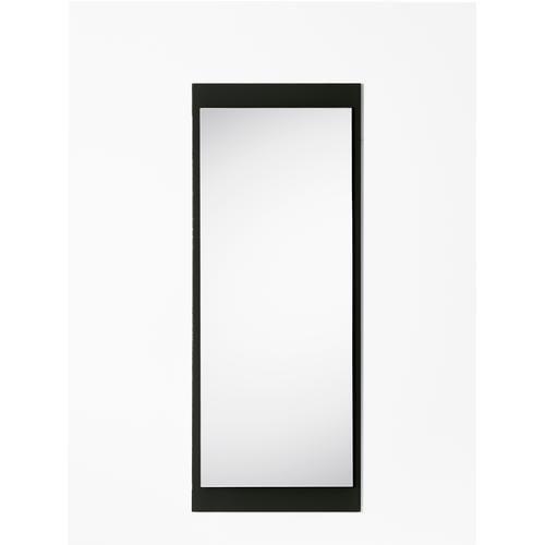 Specchiera rettangolare LINE 45x114