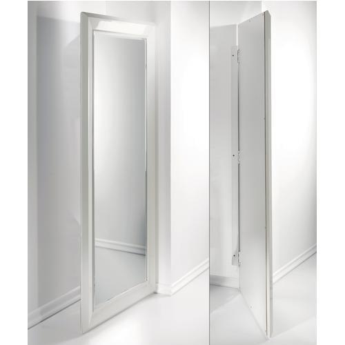 Anta a specchio dx RETTANGOLO FLAT componente