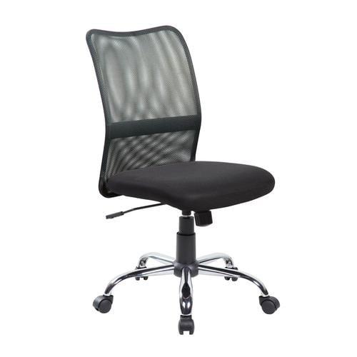 Negozio Archimede System Vendita Online sedie e poltrone per studio