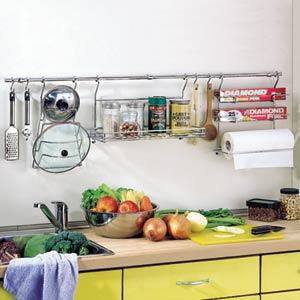Set utensili da cucina archimede system stilcasa net for Set utensili da cucina