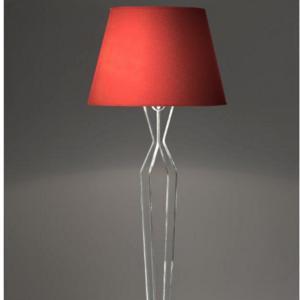 Negozio Vesta Vendita Online lampade da terra,portachiavi