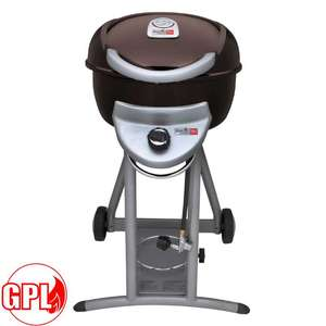 Barbecue Patio Bistro gas 240