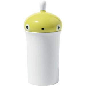 Stilcasa net portaoggetti e supporti bagno - Accessori bagno alessi ...