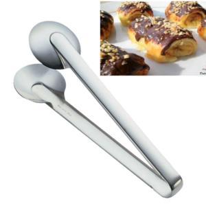 Pinze da cucina in utensili da cucina stilcasa net - Pinze per cucina ...
