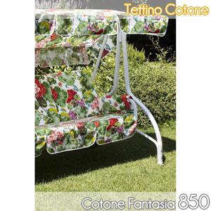 Ricambi per dondoli 4 posti scab scab giardino s p a for Scab giardino s p a