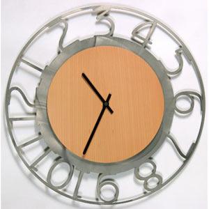 Orologio da parete Artù
