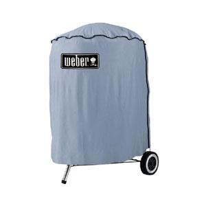 Custodia Barbecue Standar Weber 47