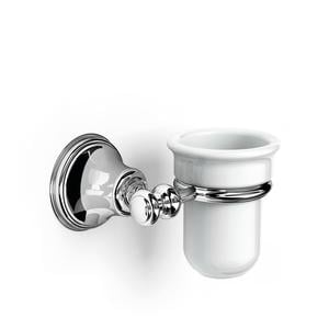 Stilcasa.net: scarpiere,orologi,lampade,posate,ferri da stiro ...