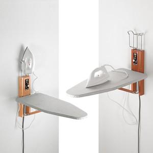 Stilcasa net tavoli da stiro e stirerie assi e ferri da stiro assi e mobili da stiro - Tavolo pieghevole a muro foppapedretti ...