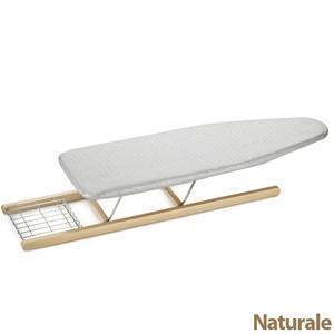 Asse da stiro pieghevole da tavolo peso kg aris italy stilcasa net assi da stiro in legno - Asse da stiro da tavolo ...