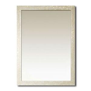 Specchio GoldSilver Copper 70x110 5