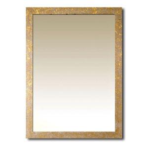 Specchio GoldSilver Copper 70x130 5