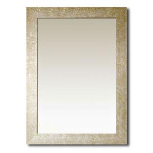 Specchio GoldSilver Copper 70x110 7