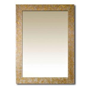 Specchio GoldSilver Copper 70x130 7
