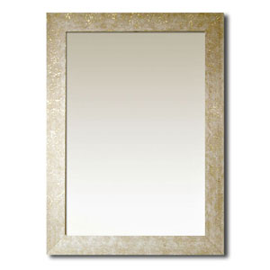 Specchio GoldSilver Copper 70x150 7