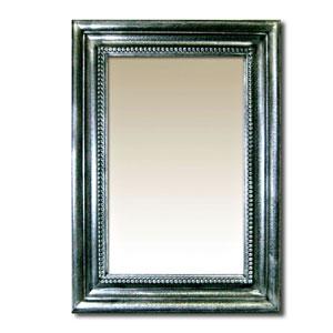 Specchio Monnalisa 70x150