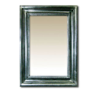 Specchio Monnalisa 90x190