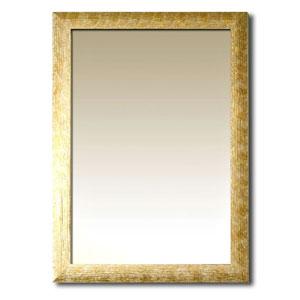 Specchio Onde 60x80