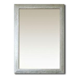 Specchi a parete in accessori decorativi stilcasa net for Specchio bagno 70x100