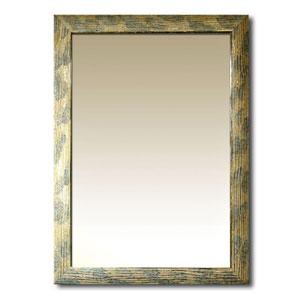Specchio Onde 90x190