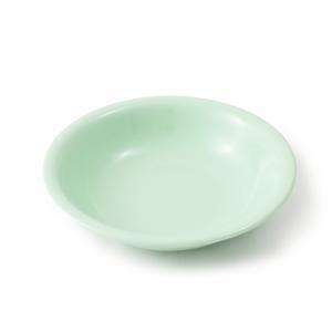Ciotola, Fondina in melamina, diam. 18,5 cm, Colore: Verde