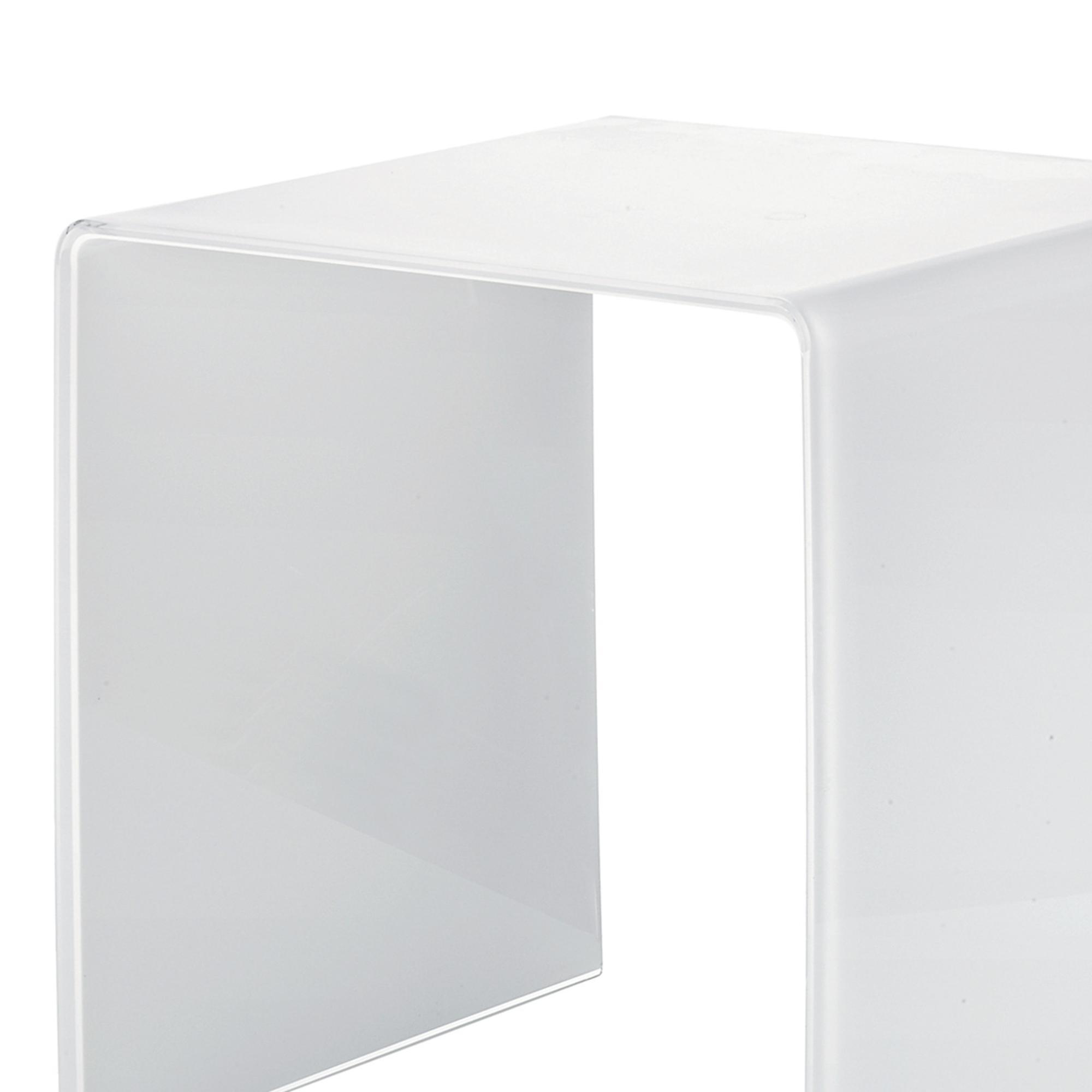 Salotto Piccolo Bianco ~ Idee per il design della casa