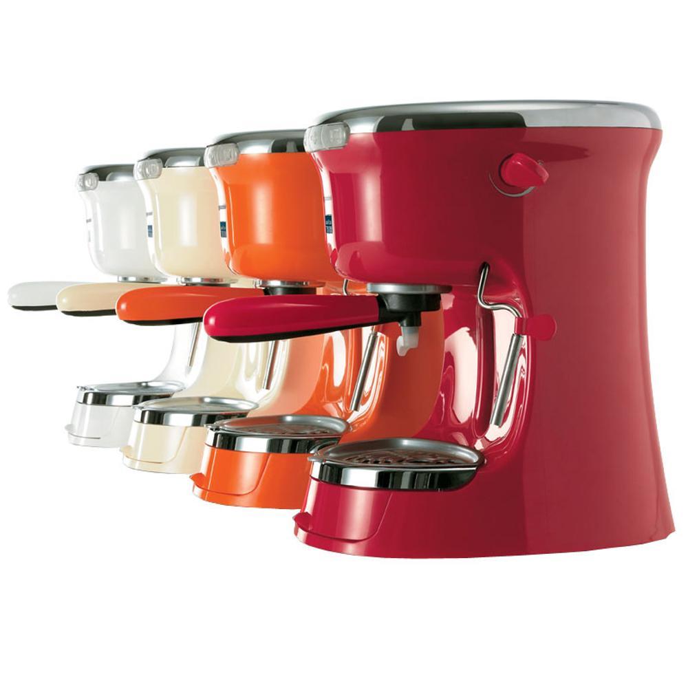 Macchina Caffe Lavazza : Macchina da caffe lavazza blue guzzini per cialde