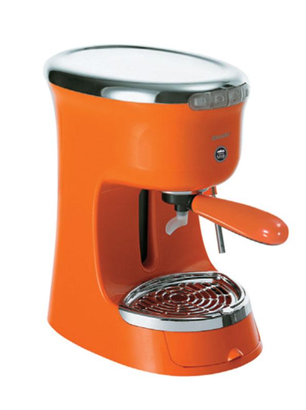 Macchina da caffe lavazza a modo mio guzzini per cialde - Cialde lavazza prezzo ...