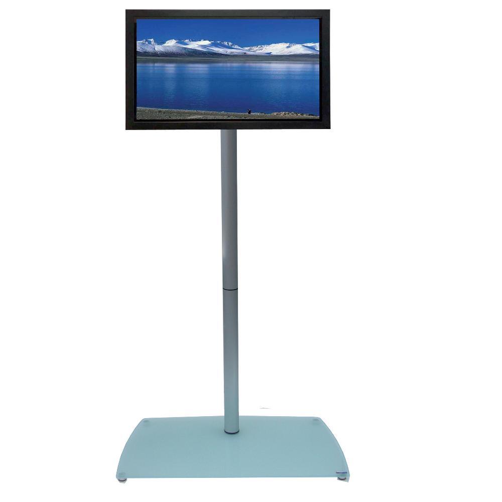 supporti e mobili tv in Casa | Stilcasa.Net