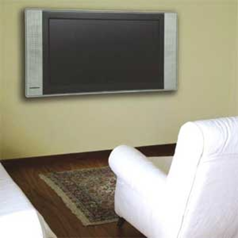 Mobili Per Tv 60 Pollici ~ Design casa creativa e mobili ispiratori