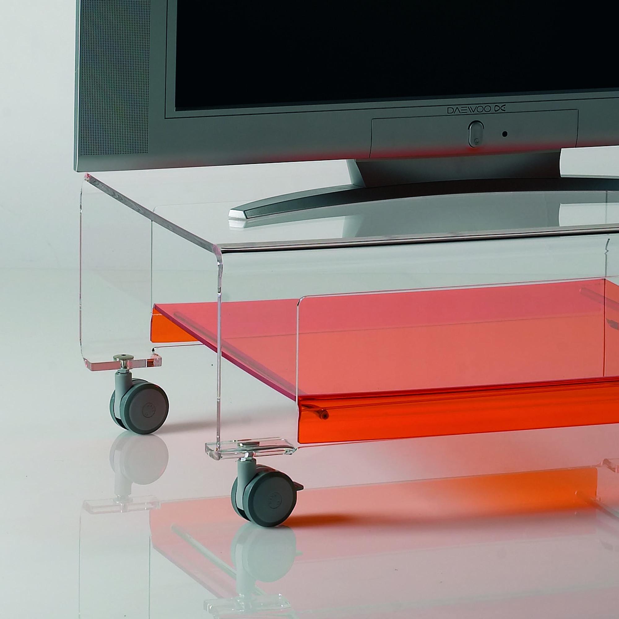 tavolo da letto con ruote: letto in legno gamba acquista a poco ... - Tavolino Per Letto Con Rotelle