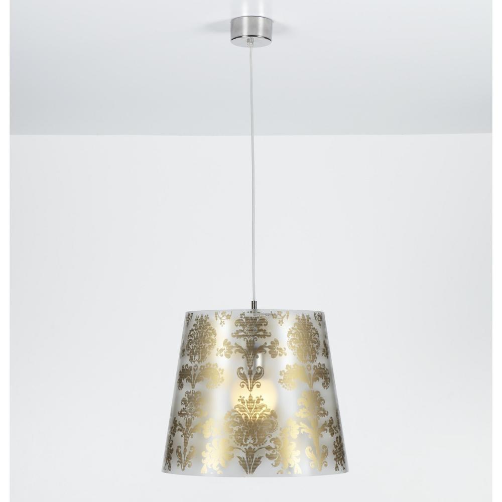 Lampade Sospese A Filo: Berlin interior2 e lampade. Lampada a ...