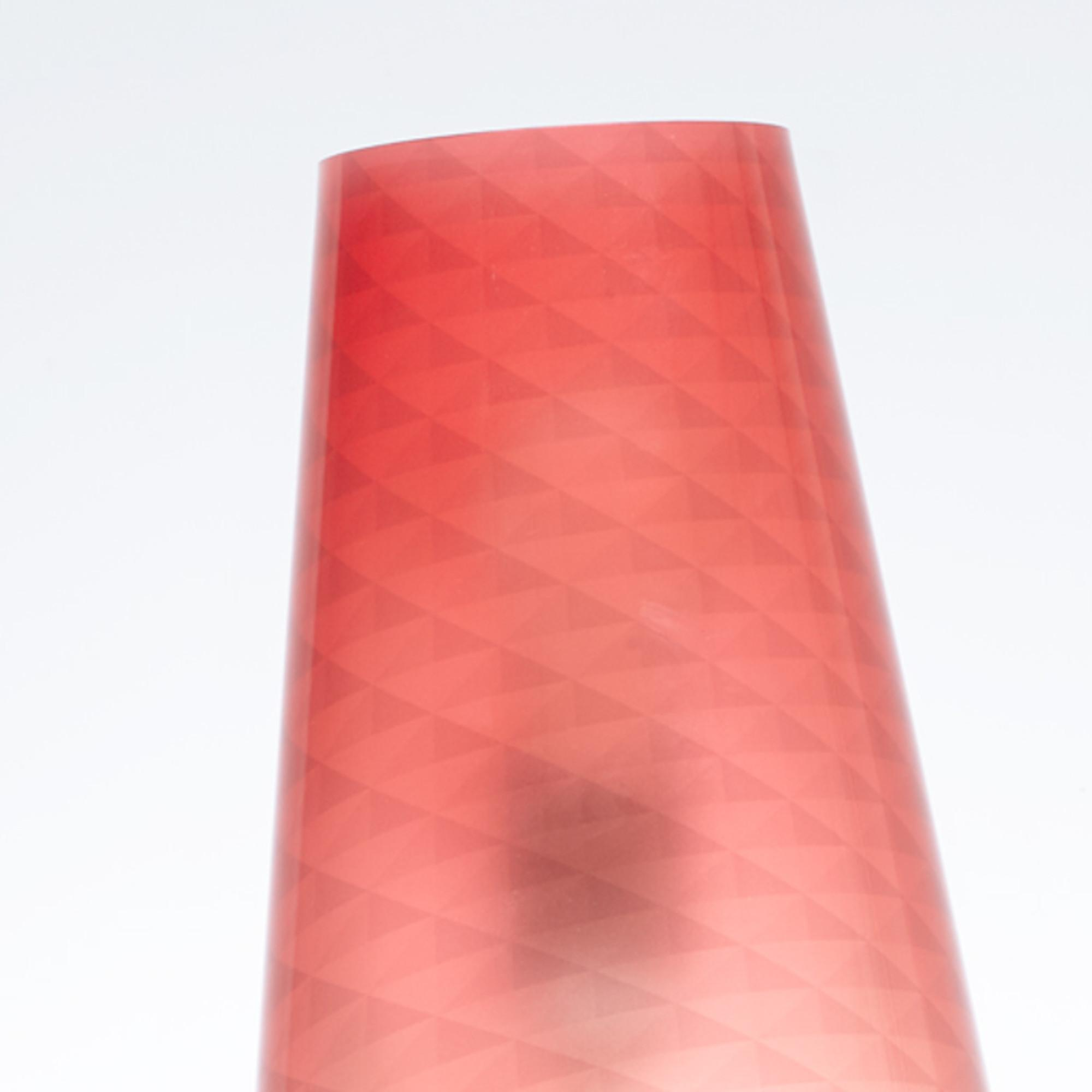 Lumetto con paralume conico boemia Ø18x32h cm 1x42 w max e 27 hgs ...