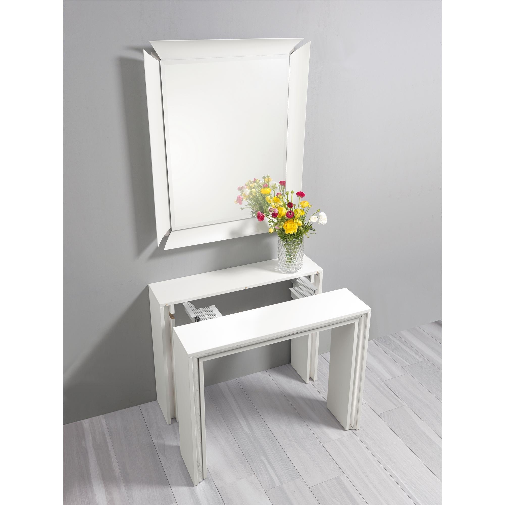 Salotto piccolo ikea idee per il design della casa - Tavolo piccolo ikea ...