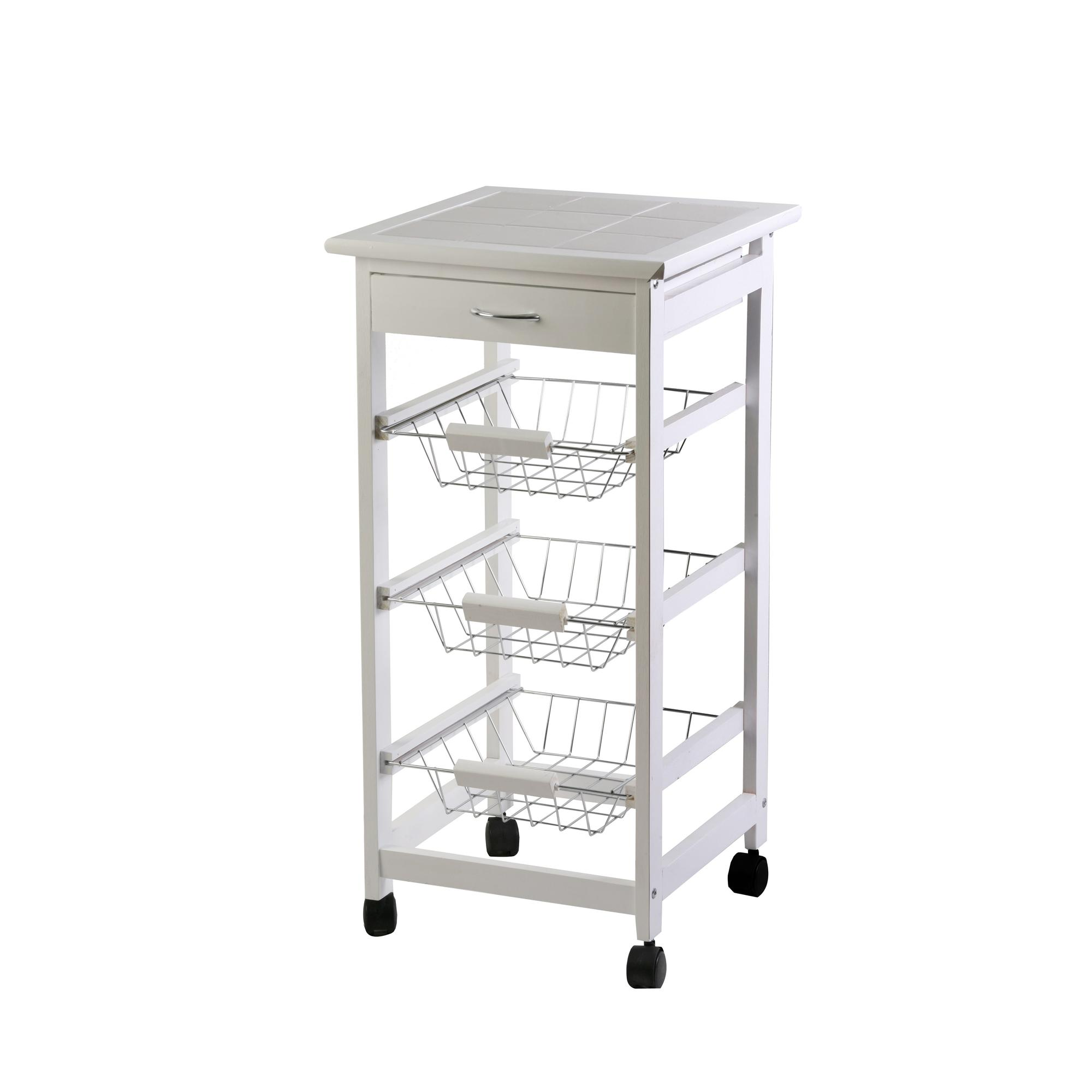 Carrelli Ikea Carrelli Ikea With Carrelli Ikea Perfect