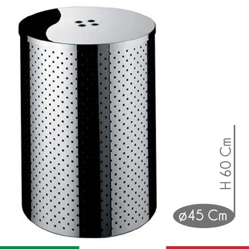 Poltrone moderne per salotto - Portabiancheria design ...