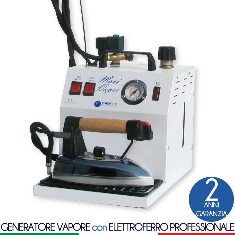 Ferri a caldaia stilcasa net for Generatore di blueprint gratuito