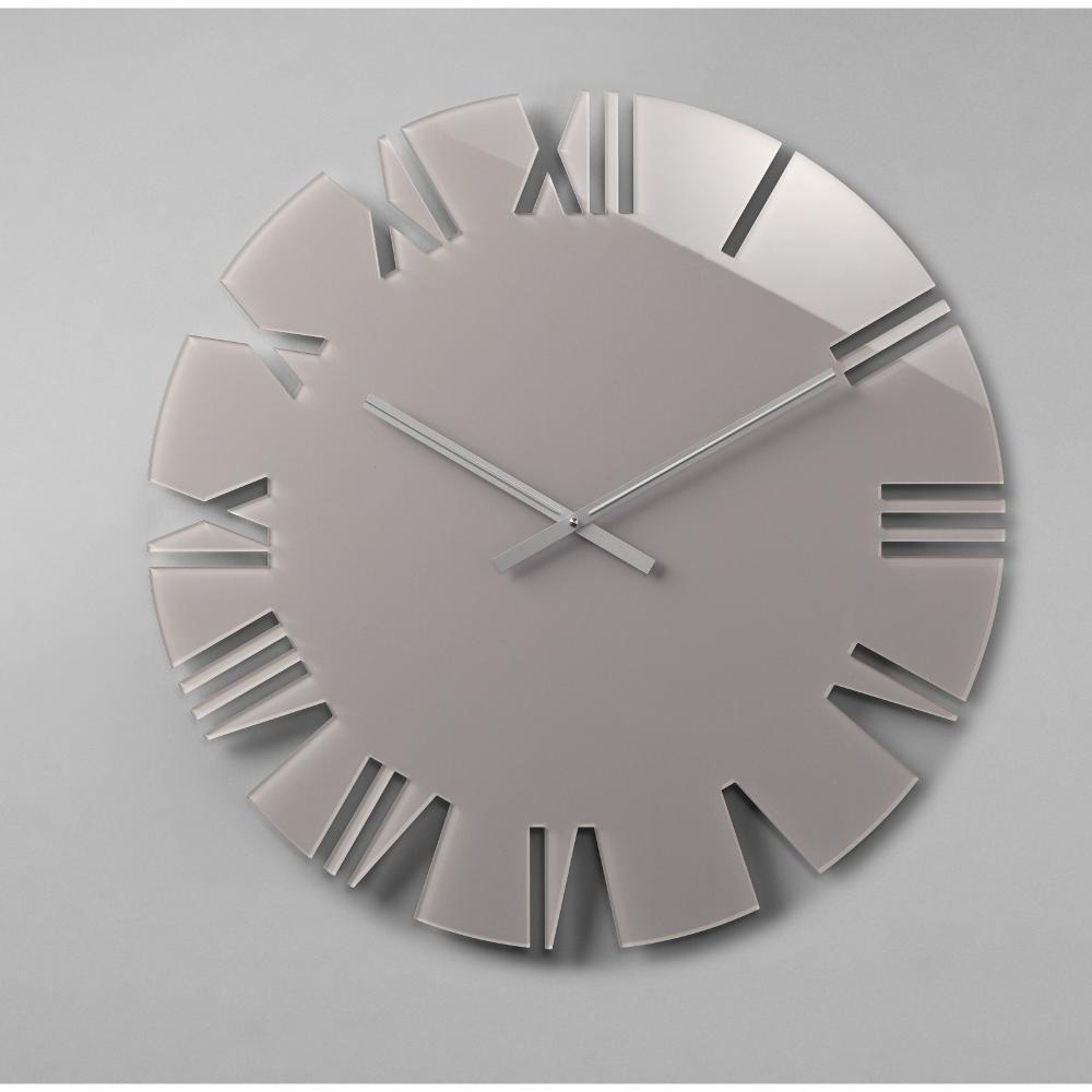 Awesome orologi da cucina guzzini gallery for Orologi da cucina ikea