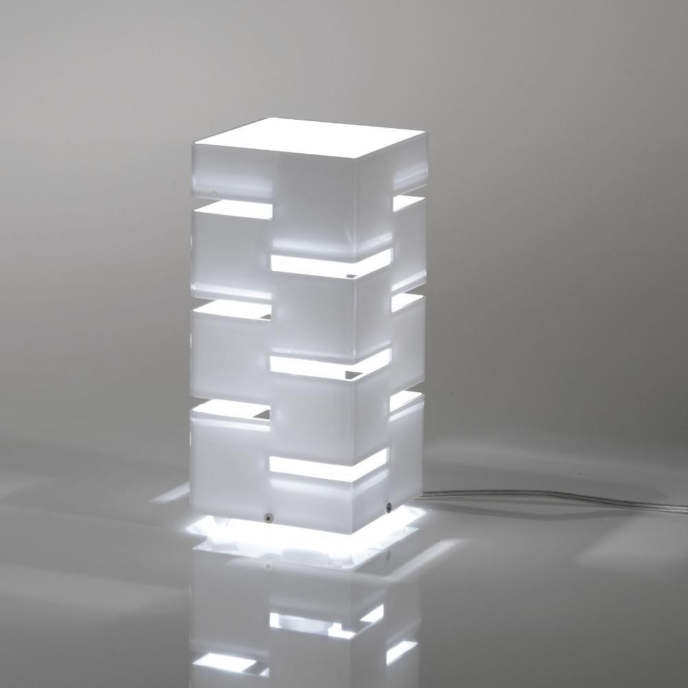 Riciclo Lampade Ikea ~ Ispirazione design casa