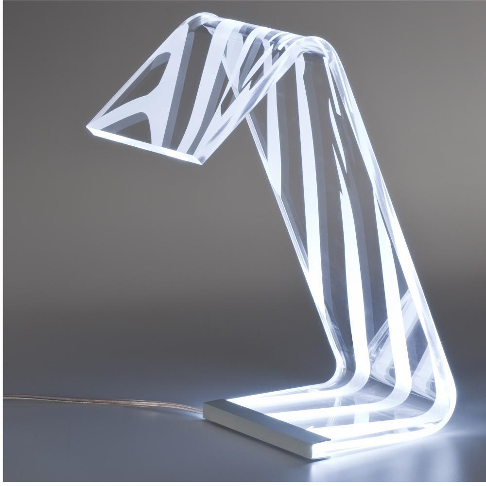 Lampade Led Design ~ Ispirazione design casa