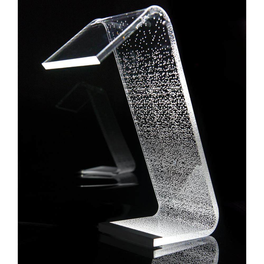 Offerte lampade a led lampadine lampada led attacco ee ww for Led lampade