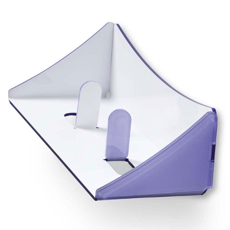 Mensola porta cd mi vesta stilcasa net mensole per - Mensola porta piatti ...