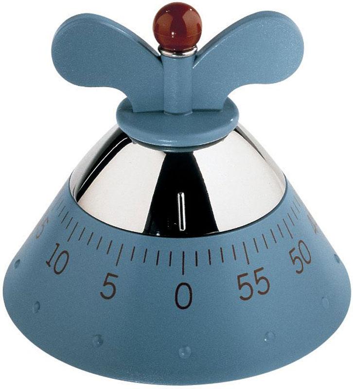 Alessi timer contaminuti in resina termoplastica kitchen for Timer alessi prezzo
